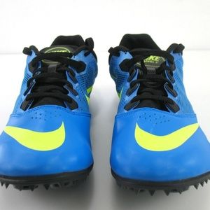 NEW Nike Zoom Rival S 7 - Track & Field Spikes 11